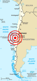 240px-2010_Chile_earthquake_epicenter.png